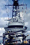 S-2E Tracker on Barzilian carrier Minas Gerais (A11) in 1984.JPEG