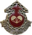 SADF 101 Air Supply beret badge.png