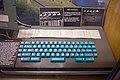 SAIL Keyboard.jpg