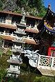 SAM POH TONG LOKE 399.jpg