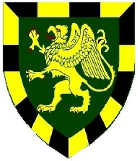 3 South African Infantry Battalion