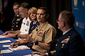 SAPR panel held at Navy Memorial 130731-M-VF198-013.jpg
