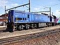 SAR Class 34-000 34-110.JPG