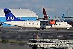 SAS, ES-ATB, ATR 72-600 (36833726580).jpg