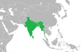 South Asia Subregional Economic Cooperation