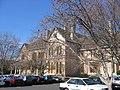 SA College of Music.jpg