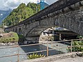 SBB Eisenbahnbrücke über die Linth, Schwanden GL 20180815-jag9889.jpg