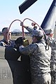 SC National Guard recovers helicopter 141207-Z-ID851-018.jpg