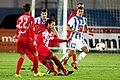 SC Wiener Neustadt vs. SK Austria Klagenfurt 2015-10-20 (091).jpg