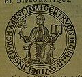 SCeau gertrude abbesse Quedlimbourg 17443.jpg