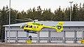 SE-JRE Medicopter 1029-26-2.jpg