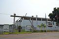 SERSA Stadium - Kharagpur - West Midnapore 2015-09-28 4065.JPG