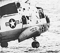 SH-3D HS-4 over Apollo 13 mission markers NAN2-72.jpg
