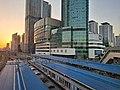 SIndorim Station & D Cube City.jpg