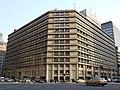 SMBC Tokyo Sales Department.jpg