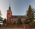 SM Międzybórz kościół św Józefa (4) ID 596348.jpg