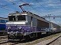 """SNCF BB 522398 """"Coudekerque Branche"""" (20489308268).jpg"""