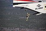 SOF Operation Toy Drop Week 131211-A-SW505-009.jpg