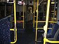 SOR EBN 10,5 - Transexpo 2011 (4).jpg