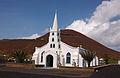 ST. MARY'S CHURCH - ASCENSION ISLAND.jpg