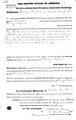 STA Patent OH1130.352.PDF