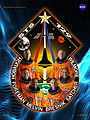 STS-129 Mission Poster.jpg