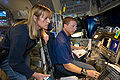 STS-130 Training fixed-base shuttle mission simulator.jpg