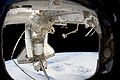 STS-133 View from the Cupola.jpg