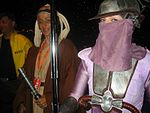 SWCE - Costume Pageant 04 (811226848).jpg