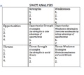 SWOT Analysis ssw 1.png