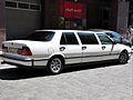 Saab 9000 CD limousine tył.jpg
