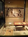 Saalburgmuseum, Saalburg Roman Fort, Limes Germanicus, Germania (Germany) (7957353526).jpg