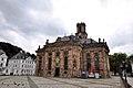 Saarbrücken (38563795136).jpg