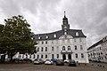 Saarbrücken (38563797016).jpg