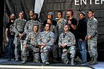 Sabers rock out with 3 Doors Down 161016-F-EQ149-0180.jpg