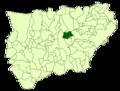 Sabiote - Location.png
