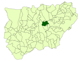 Sabiote - Location.png