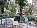 Sachgesamtheit, Kulturdenkmale St. Jacobi Einsiedel. Bild 5.jpg