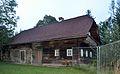 Sacristan house at St. Georgen am Gasenbach, Styria.jpg