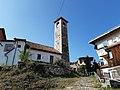 Sahat kula Mehmed-paše Kukavice 05.jpg