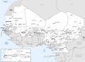 Sahel Base Map v2.png