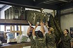 Sailors use speed, mobility to save life 160502-M-ML847-181.jpg