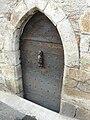 Saint-Bertrand-de-Comminges porte ancienne (10).JPG