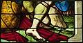 Saint-Chapelle de Vincennes - Baie 0 - Sainte-Chapelle de Vincennes, baie 0 (détail) (bgw17 0399).jpg