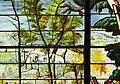 Saint-Chapelle de Vincennes - Baie 1 - L'obscurcissement des astres, détail du paysage (bgw17 0750).jpg
