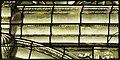 Saint-Chapelle de Vincennes - Baie 2 - Décor d'architecture (bgw17 0450).jpg