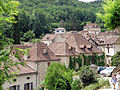 Saint-Cirq-Lapopie Toits 12.JPG