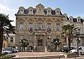 Saint-Cloud Town Hall 002.JPG