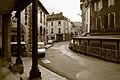 Saint-Girons - Rue Gambetta - 20120126 (2).jpg