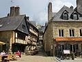 Saint-Goustan (Auray) Mai 2013 05.JPG